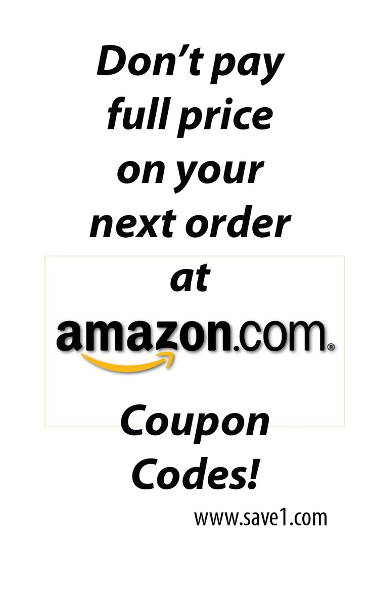 8 best Offers - Coupon Code images on Pinterest | Coupon codes ...