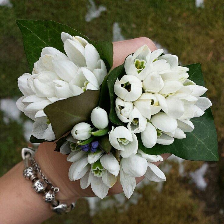 #flowers #spring #pandora