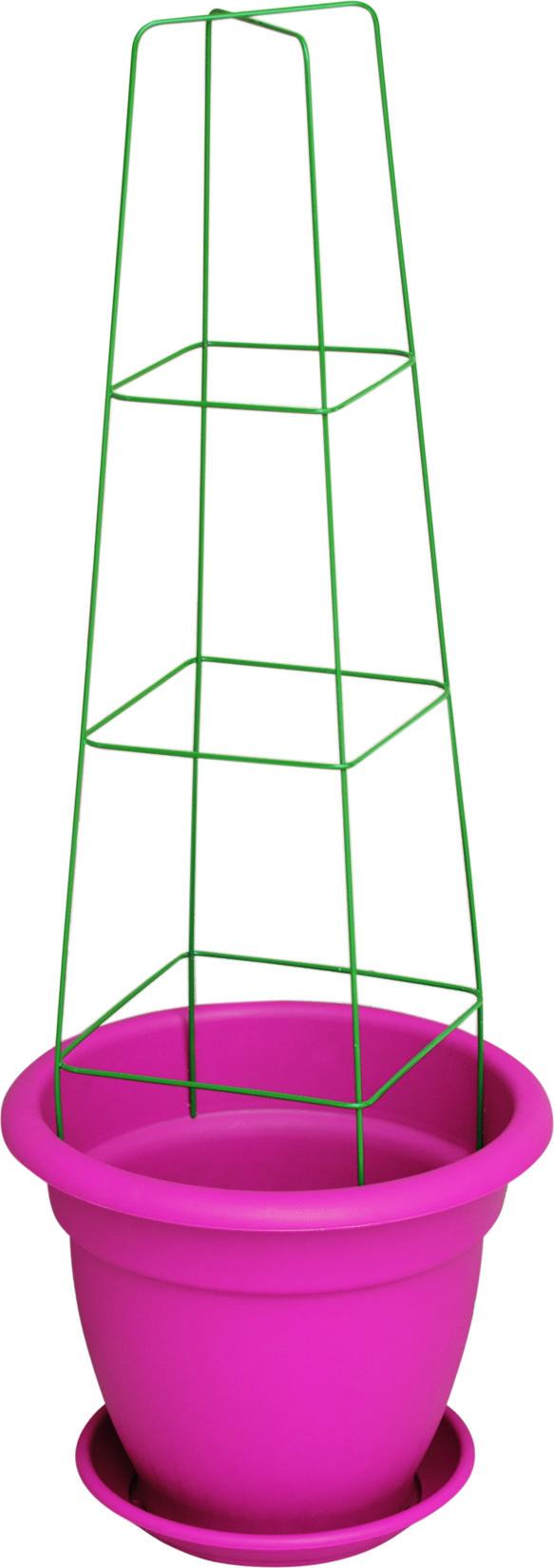 BABEL 35.2 Color: 054