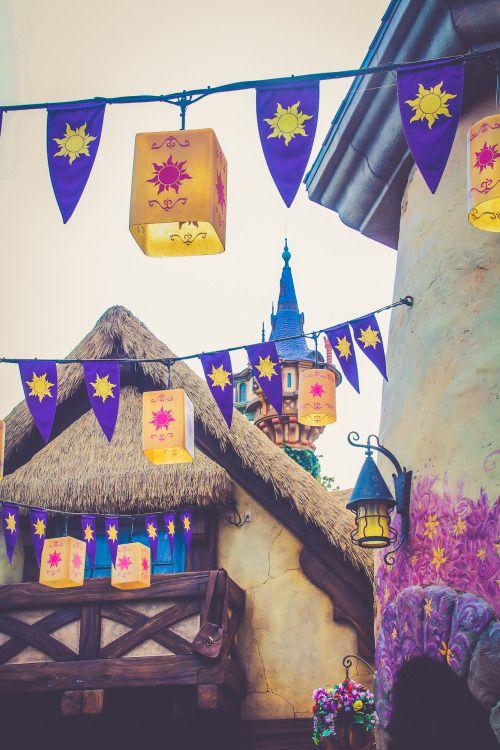 Anna Ariel Aurora Belle Cinderella Elsa Jasmine Merida Mulan Pocahontas Rapunzel Snow White Tiana My...