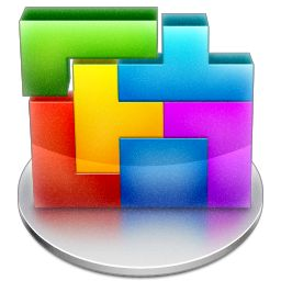 Auslogics Disk Defrag Free Portable 7.2.0.0 #PortableApps by #thumbapps.org September 22 2017 at 09:34PM