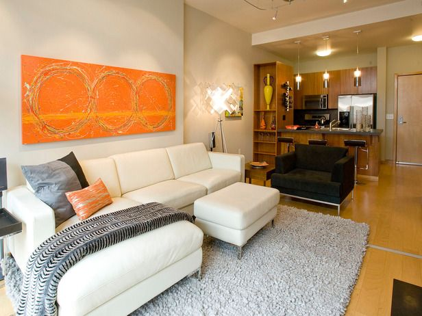 1000+ Designer Living Rooms