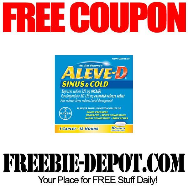 Nasonex coupons online