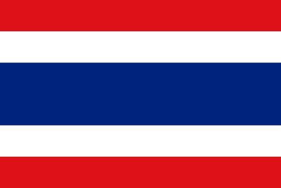 Tailandia está situada en Asia. Es un destino muy visitado por turistas de todo el mundo y posee un impresionante patrimonio cultural que hace interesante al país por si mismo, aunque en los últimos años los touroperadores han comenzado a ofrecer viajes conjuntos junto a Camboya.