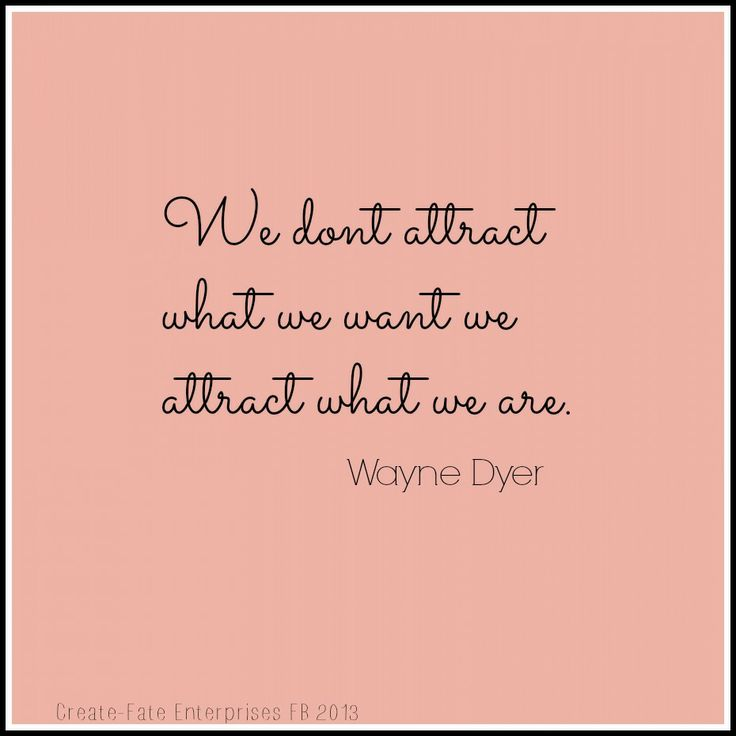 Inspiration Quote Unique 89 Best Wayne Dyer Quotes Images On Pinterest  Wayne Dyer Quotes . Decorating Inspiration