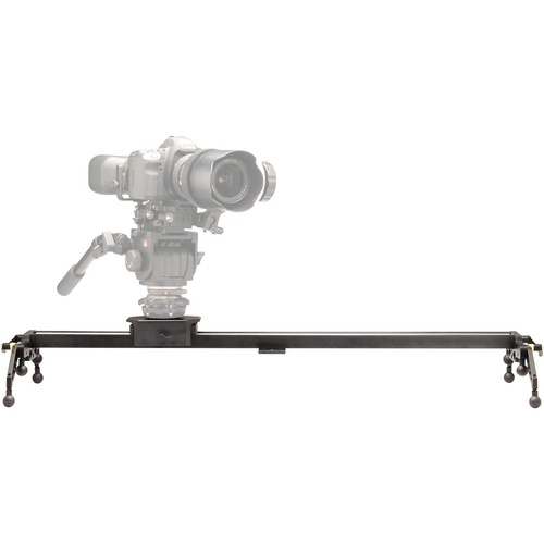 Cinevate Inc Atlas FLT DSLR Slider