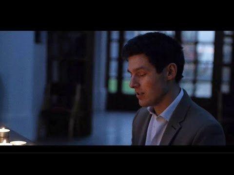 ▶ Pavel Callta - SNY SKUTEČNÉ JSOU (Piano Version) - YouTube