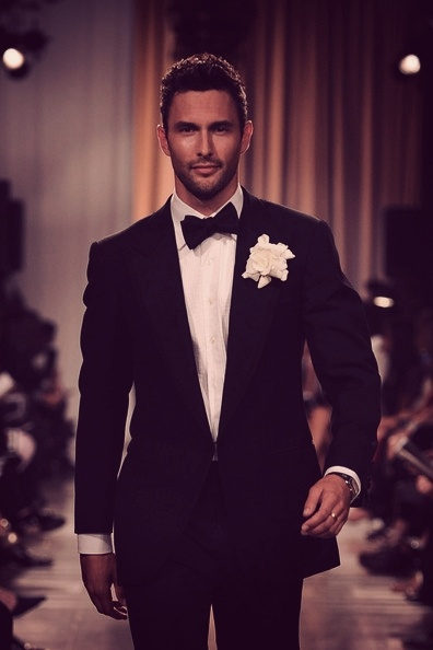 Noah Mills Holy shiz Noah, how are you !?!?!