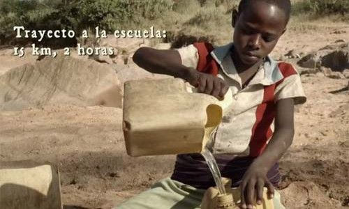 Documentales para que los estudiantes reflexionen sobre la educación