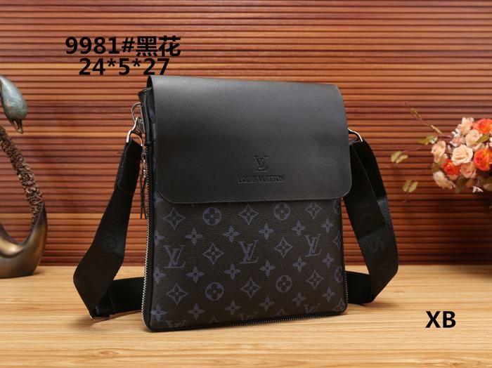 7373e7a347 Cheap LV Messenger Bag MG180421133C | $20-$50 Cheap Louis Vuitton ...