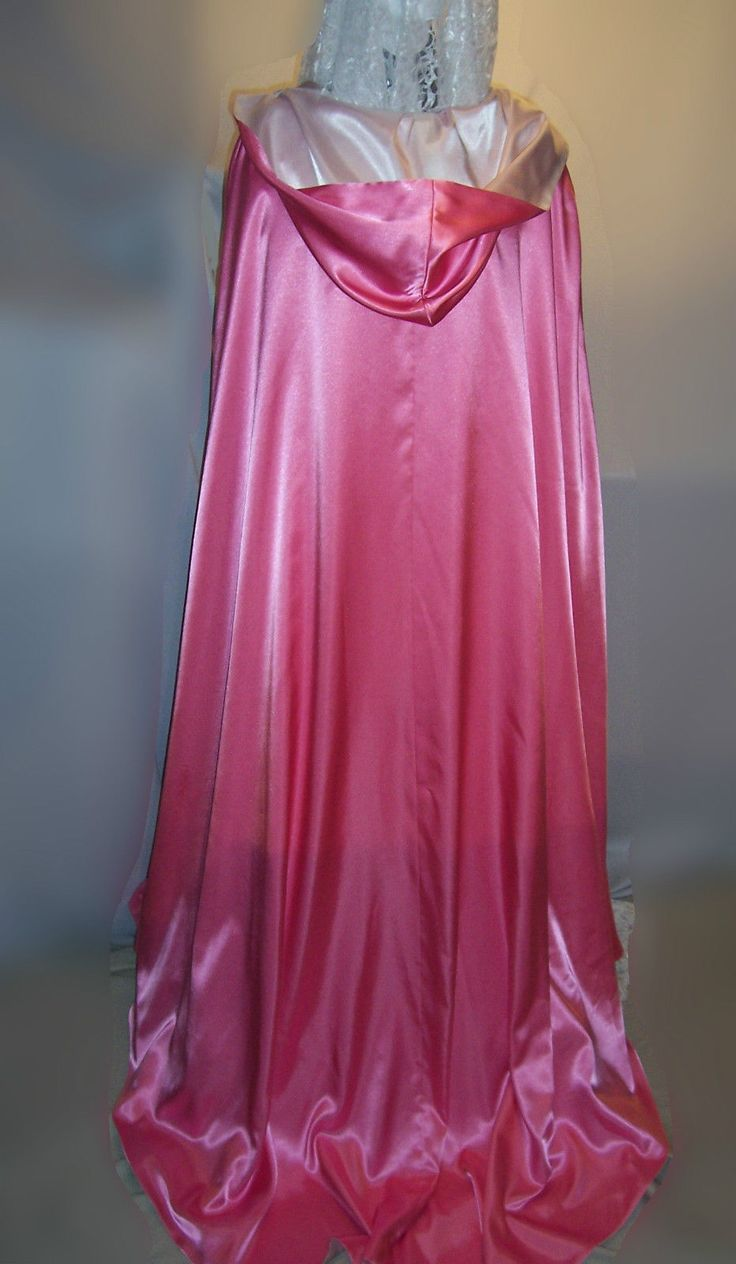 Details about wedding cape with train to cover your bridal for Wedding dress with cape train