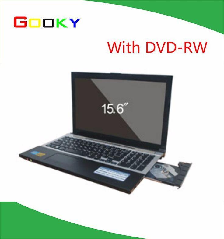 Cheap I5 New Laptop wholesale