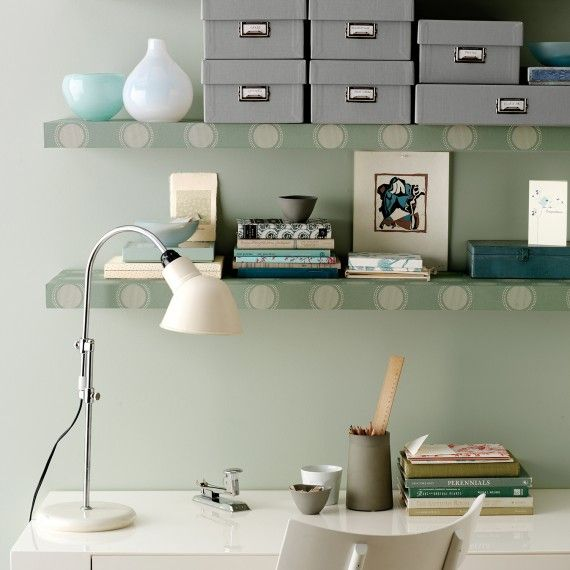 6 Smart Ways to Optimize Awkward Corner Spaces  Corners often go neglected, but they are invaluable when you have a smaller space. The interior designers at Laurel & Wolf have crafted this guide to help you navigate those tricky spaces.