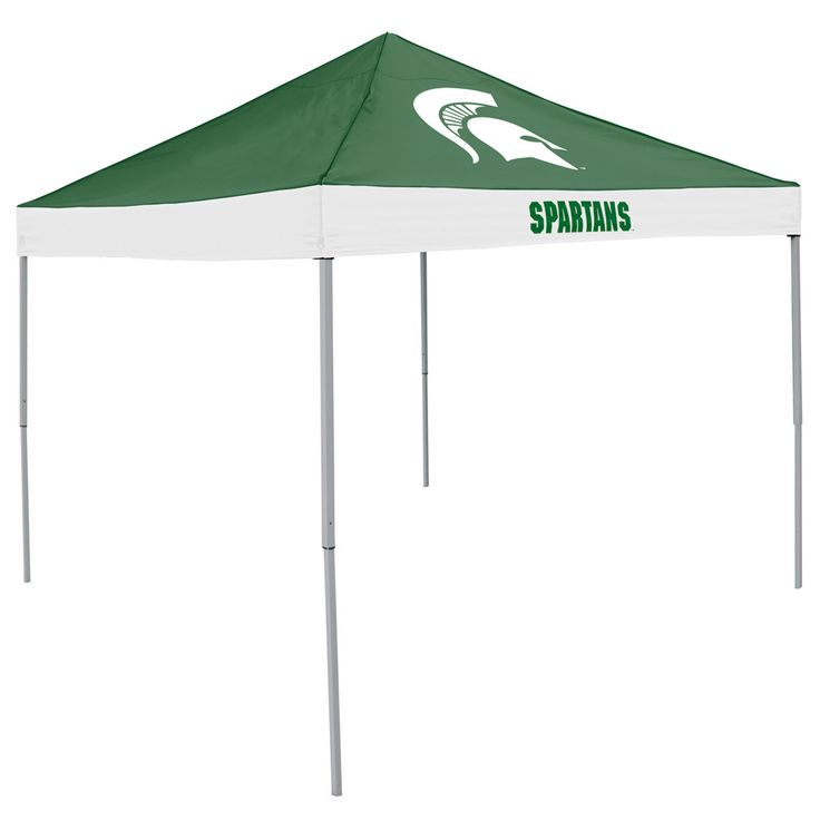 Connecticut Huskies NCAA x Economy 2 Logo Pop-Up Canopy Tailgate Tent  sc 1 st  Pinterest & 18 best Oxford Mississippi Grove Tailgating images on Pinterest ...