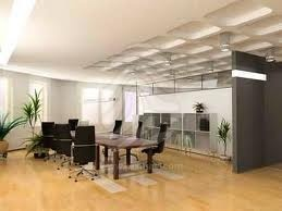 Simple An Interior Designers Office incredible an interior designers office on office interior designers decorators in navi mumbai and thane 103 Best Images About Most Beautiful Interior Office Designs On Pinterest Home Office Design Interior Design Offices And Creative Office Space