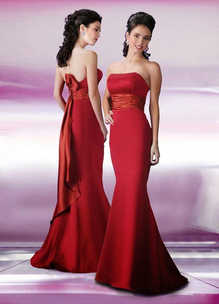 vestidos+de+gala+(13).jpg (1135×1578)