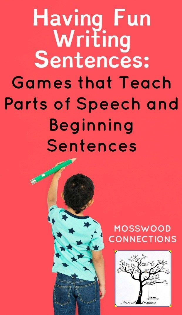 teaching speech writing The 21st century speech language pathologist and integrated services in classrooms  contributed by beverly vicker, ccc-slp  today's speech language pathologists (slps) play many roles as they attempt to support the development of speech, language, communication, and literacy skills of america's children.