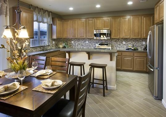 139 best images about k hovnanian homes on pinterest - Kitchens by design new brighton mn ...