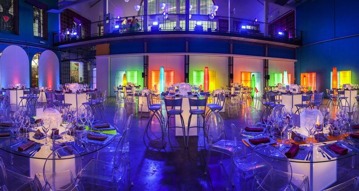 Lx factory #casadomarques #decor #dinner #party #glow