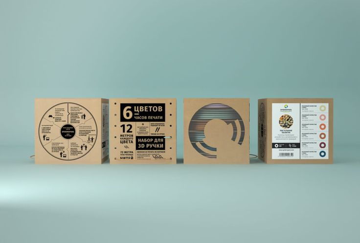 archventil_spiderspool_packaging (6) #archventil #spiderspool #brandidentity #visualidentity #3dprinting #filament #manufacturer #packaging #box #lable #sticker #graphics #icon #infographics #spool #kraft #black