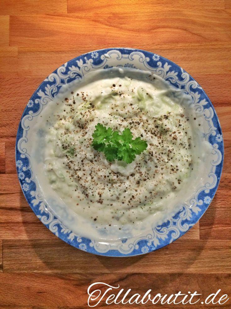 die besten 25 einfacher griechischer joghurt ideen auf pinterest shakeology protein pudding. Black Bedroom Furniture Sets. Home Design Ideas