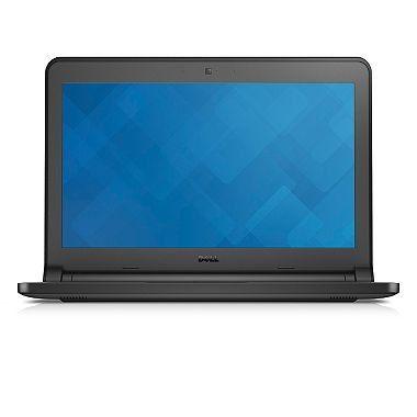 2018 Dell 14  High Performance Latitude 3340 notebook Intel Dual-Core i3-4010U 4GB RAM 128GB SSD Intel HD Graphics WiFi Bluetooth Windows 10 Professional (Certified Refurbished)