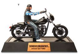 Sons Of Anarchy Jax Teller Figure from Sears Catalogue  $39.99