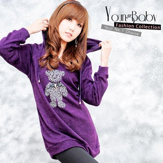 YoungBaby