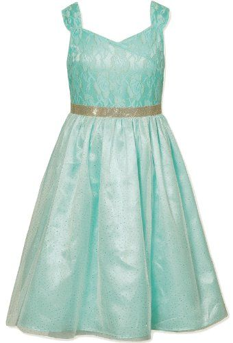 135 best Tween Girls 8.5-20.5 Plus-Size Dresses images on ...