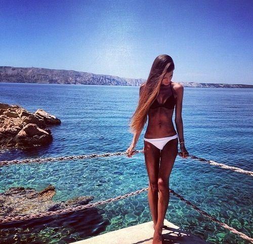 Bikini Babes #11