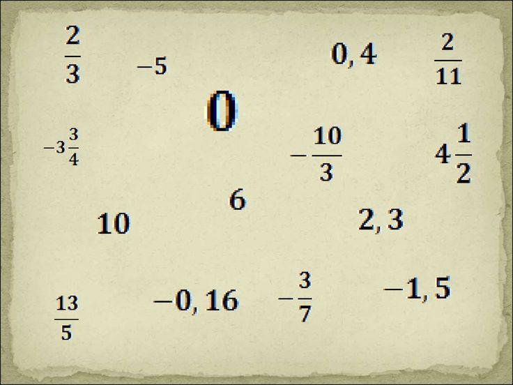 Решебник по математике 4 класс чеботаревская рабочаая тетрадь