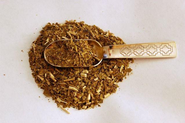 Sostituisce il caffè e stimola la diuresi: i benefici dell'erba mate