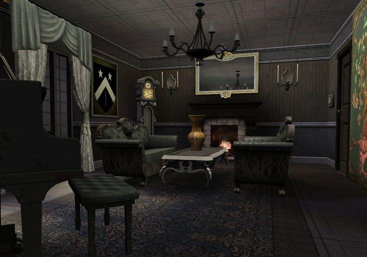 Floor Plan Creator. City Target Floor Plan. Mobile Home Floor ...