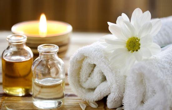 thai massage göteborg gold hand thai massage
