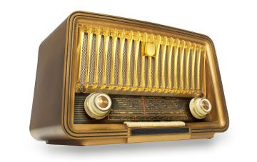 By 1930 there were five million radio sets in Britain but listeners had little alternative but to tune in to the BBC. Demand however existed for more programming of popular music - especially for dance band music and hot jazz. To exploit this a private company, the International Broadcasting Company (IBC) was set up. It hired air-time from overseas stations and transmitted popular programmes aimed at the UK market from Radios Lyon and Normandy, Radios Athlone, Méditerranée and Radio…