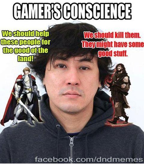 dnd-memes-conscience