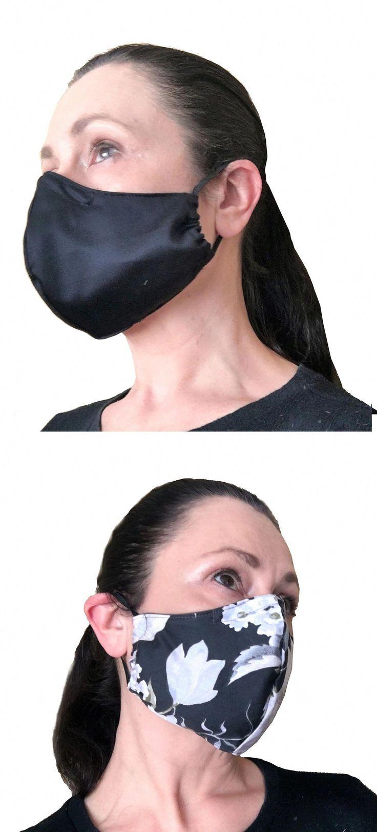n95 face mask hs code in 2020 Diy face mask, Mask, Face mask