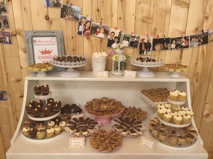 tort copii tort nuntă tort botez tort aniversare candybar bdelicious brioșe prăjituri cupcakes evenimente corporate evenimente business to biscuiți brașov