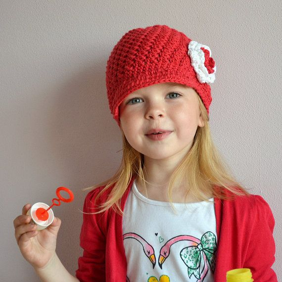 Caroline hat: crochet pattern visor newsboy newsgirl hat in baby toddler child teen woman size for girls and women