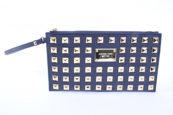 www.CheapMichaelKorsHandbags com  2013 michael kors handbags store, purse, designer handbags, michael kors bags online, purses michael kors