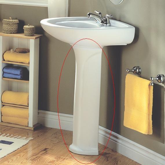 Best 25 Small Bathroom Paint Ideas On Pinterest Small Bathroom Colors Small Bathroom Paint