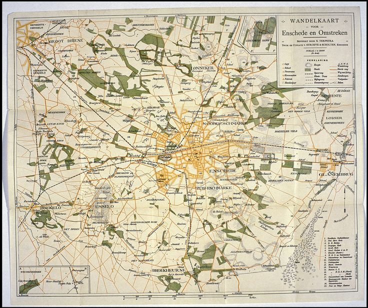 Enschede1920.jpg (1200×1004)