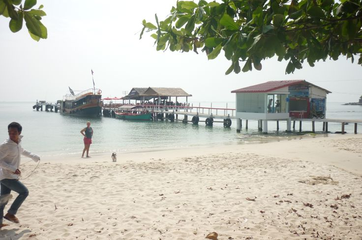 Pensioners in Paradise can provide a place where an aged pensioner can live in S. E. Asia and have a fun life with access to many affordable facilities.   http://www.indiegogo.com/projects/pensioners-in-paradise