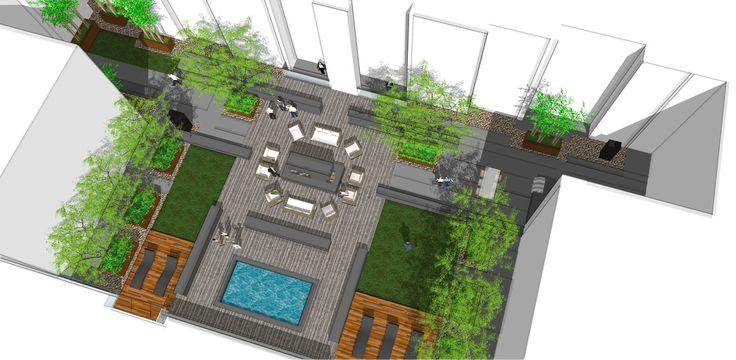 Loft Six Four, Cityscape Apartments, downtown Salt Lake City UT