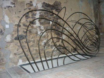 les 37 meilleures images du tableau rampe escalier garde. Black Bedroom Furniture Sets. Home Design Ideas