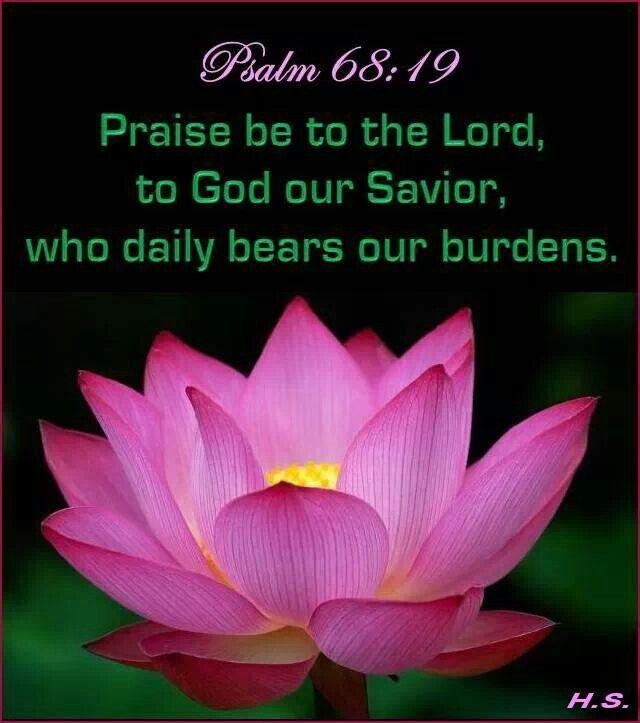 .Psalm