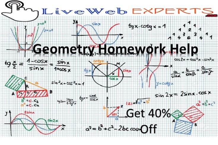 Core connections geometry homework help