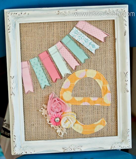 so cute!  :o): Nurseries Decor, Butterflies Kiss, Burlap Monograms, Monograms Wall Art, Baby Girls, Nurseries Art, Baby Rooms, Color Theme, Girls Rooms