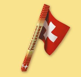 """KRAFT FOODS Toblerone, Switzerland""  Packaging Design by Daniel Wermuth / wermuthgrafik ©2012   http://www.wermuthgrafik.ch"