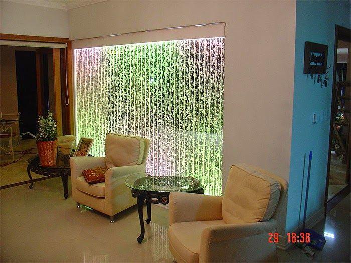 Painel de Bolhas – veja ambientes decorados com essa tendência!